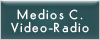 BSQB MEDIOS COMUNICACION VIDEO-RADIO